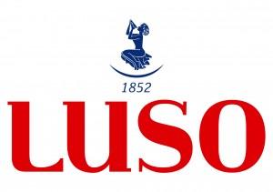Logo Luso