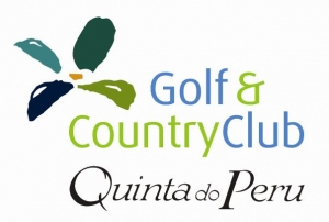 Logotipo Quinta do Peru