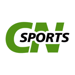 Logotipo CN Sports