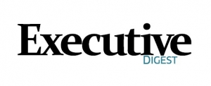 Logotipo Executive Digest