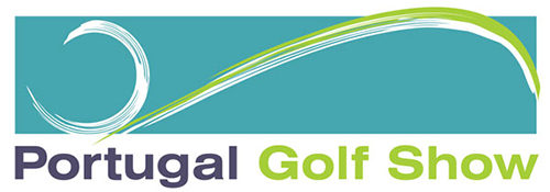 Portugal Golf Show Logo