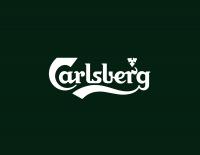 Logotipo carlsberg