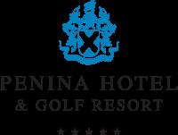 Logotipo Penina