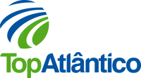 Logotipo top Atlantico