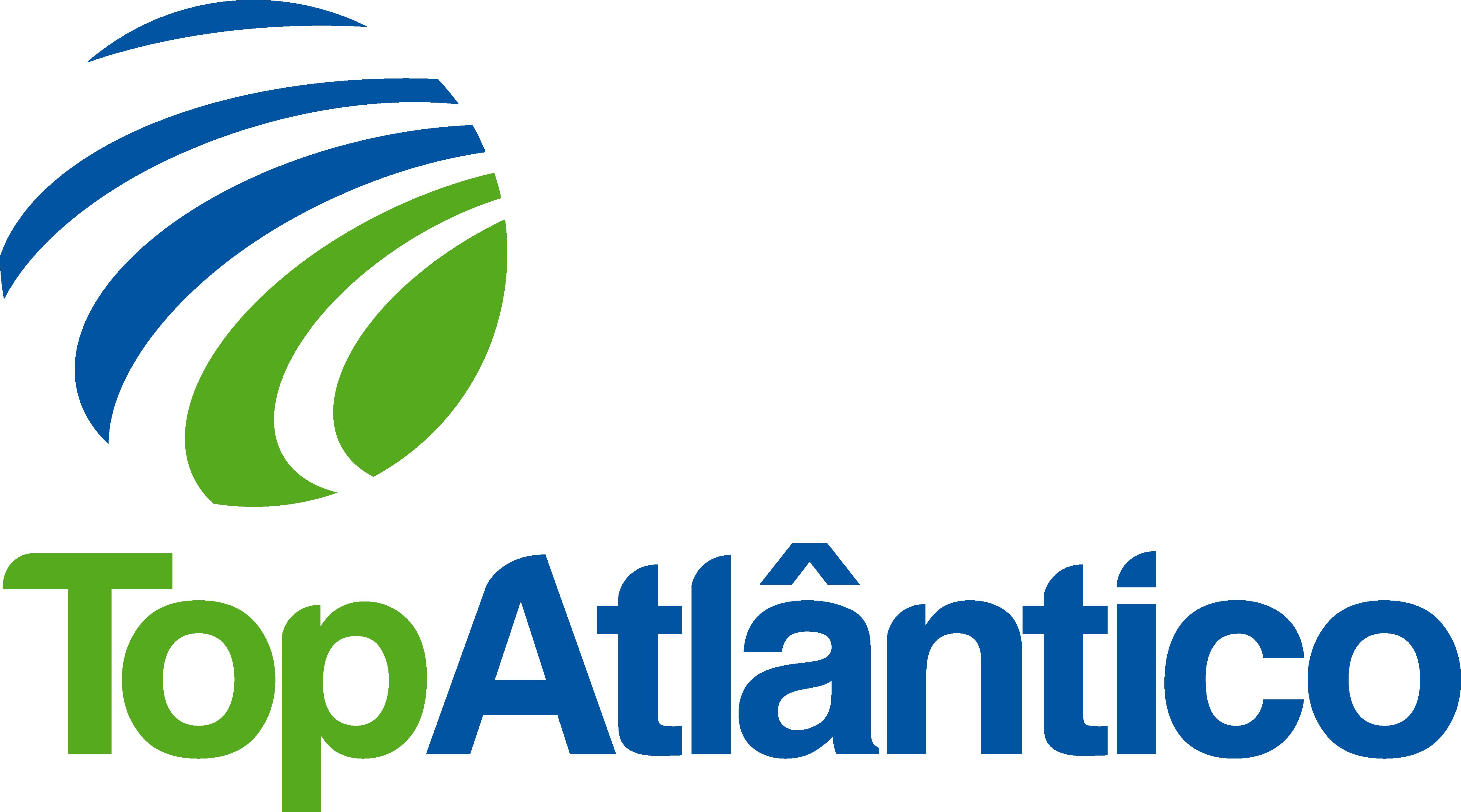 Logotipo Nicola