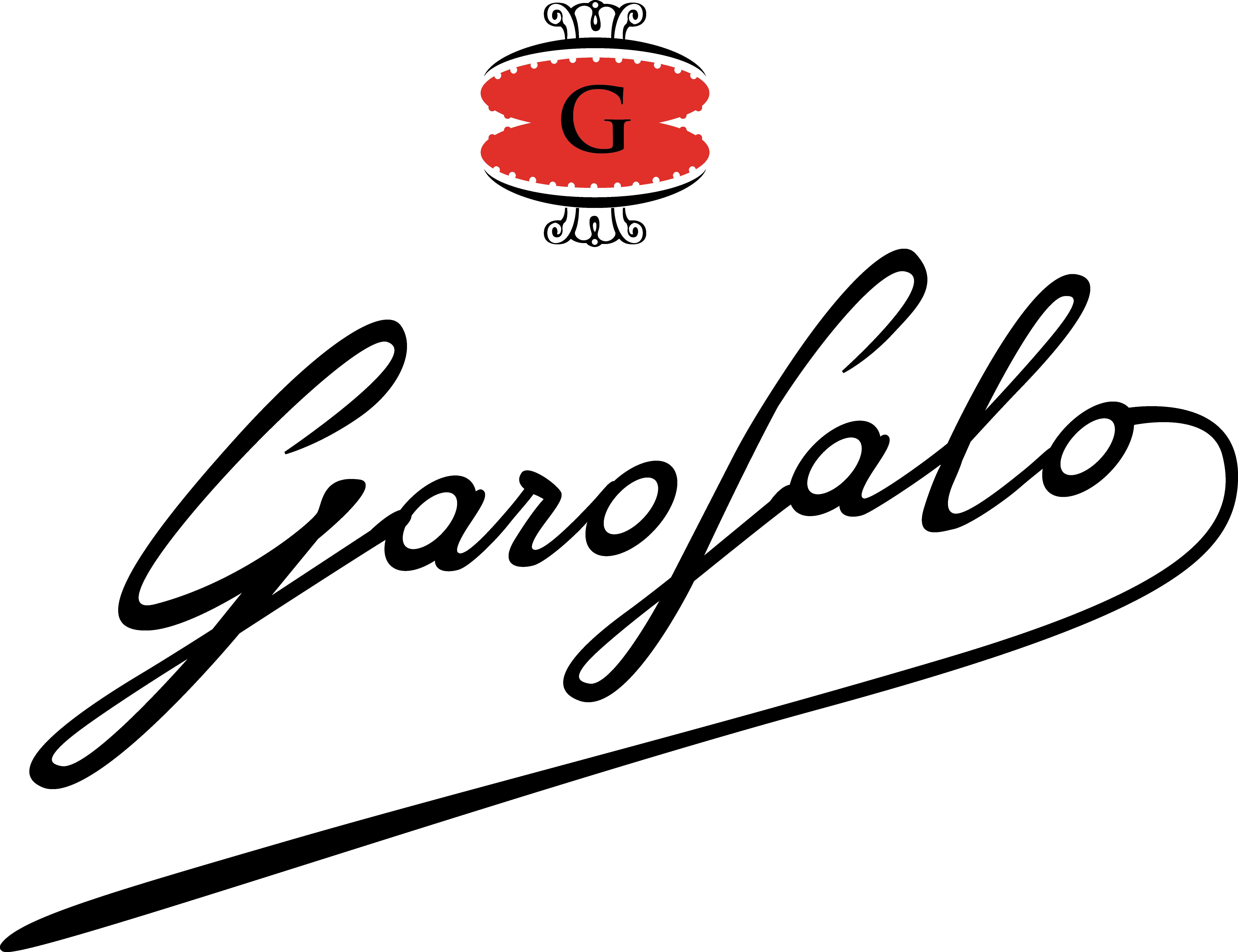 Logotipo garofalo