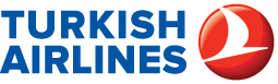 Logotipo Turkish Airlines