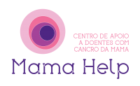 Logo Mama Help