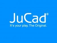 Logotipo Jucad