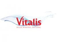 Logo Vitalis